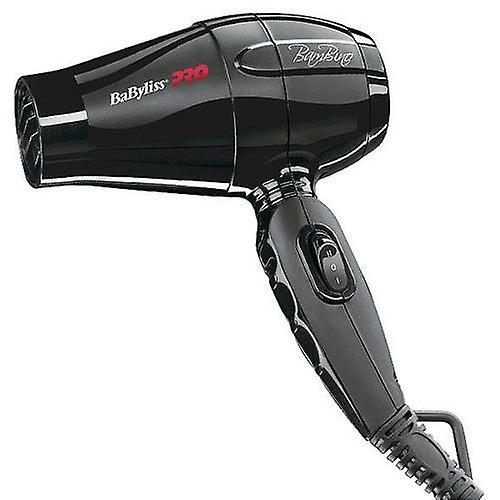 Babyliss Bambino Dryer (Woman , Hair Care , Appliances , Hair Dryers)