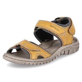 Josef Seibel Lucia 15 63815193851 universal summer women shoes