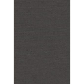 The Psalms ESV Cloth over Board Gray