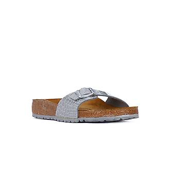 Birkenstock 1009100 universal summer women shoes