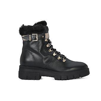 Nero Giardini 909844100 universal Winter Damen Schuhe