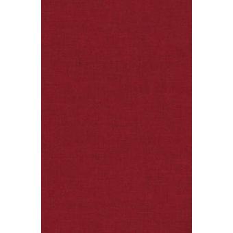 Selected Writings of James Madison by James Madison - Ralph L. Ketcha