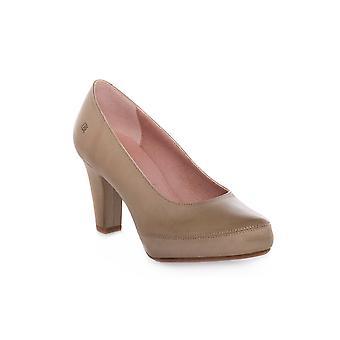 Fluchos blesa samun paloma shoes