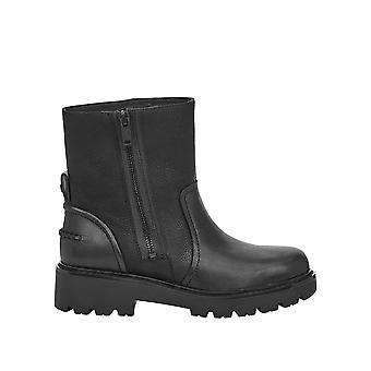 Ugg Women's Polk Ankle Boots Leather