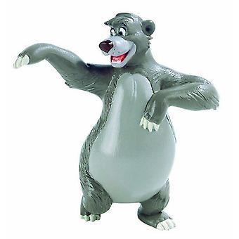 Bullyland Baloo Figurine
