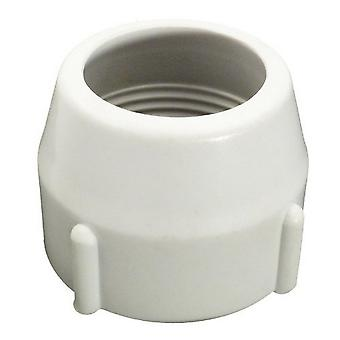Rola-Chem NV510 Pole Attachment Ring for Vacuums