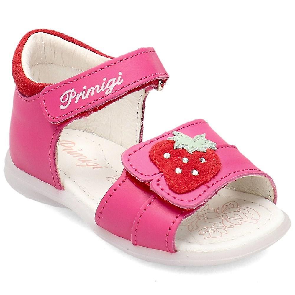 Primigi 5405522 universele zomerbaby's schoenen - Gratis verzending B8JSrq