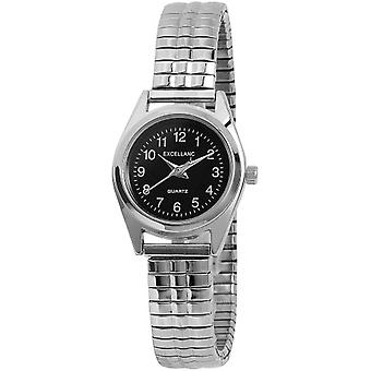 Excellanc Women's Watch ref. 170021000008