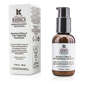 Dermatologist solutions precision lifting & pore tightening concentrate 184972 50ml/1.7oz