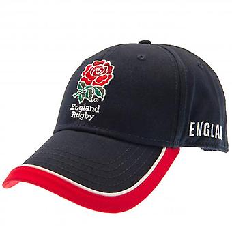 England RFU Cap TP