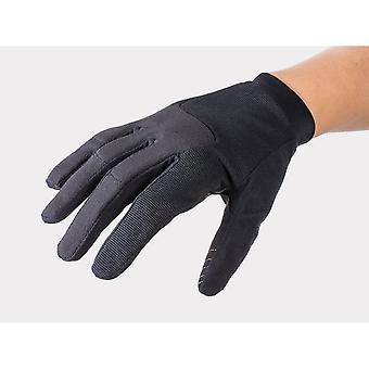 Bontrager Gloves - Rhythm Women's Mountain Bike Glove