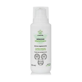 Dermoaim Sensitive Skin Body Balm None