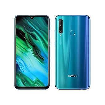 smartphone Honor 20e 6 / 128 GB blue Dual SIM