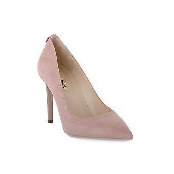 Nero Giardini 011043660 universal all year women shoes