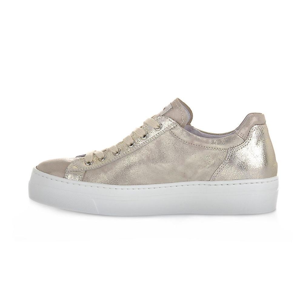Nero Giardini Savana 010660505 universal all year women shoes