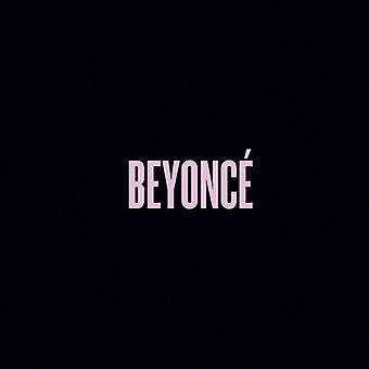 Beyonce - Beyonce [CD] USA import
