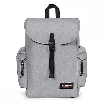 Eastpak Austin Backpack (sunday Grey)