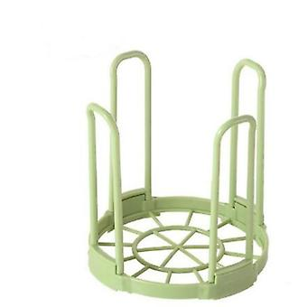 Can Open And Hollow Out The Protection Of The Shelf Dish Drainer Washing Holder Organizer Tray