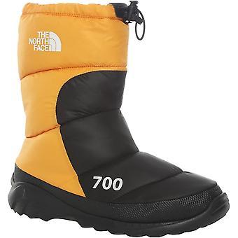 Los zapatos universales para hombre North Face Nuptse 700 T94OAXZU3