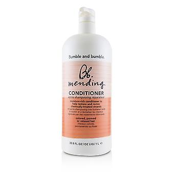 Bumble and Bumble Bb. Mending Conditioner - Colored, Permed or Relaxed Hair (Salon Product) 1000ml/33.8oz