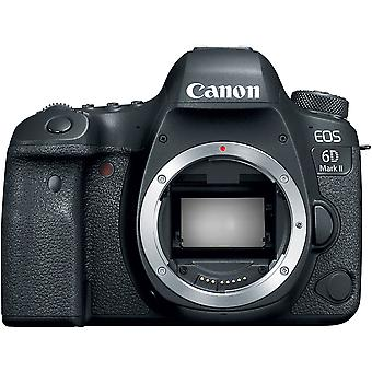 CANON EOS 6D II Corps