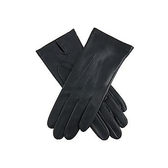 Women's Classic Unlined Leather Gloves