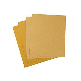 Harris Seriously Good Sandpaper Assorted x 4 102064316