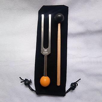 aluminiumslegering tuning gaffel med Buddha perle base amd klubbe for ultimate