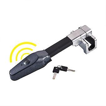 Micro Vibration Controlling Buzzer/alarm Sound