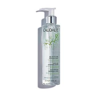 Micellar Cleansing Water None