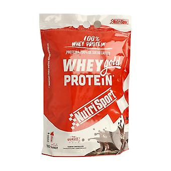 Whey Gold Protein Chocolate 2 kg