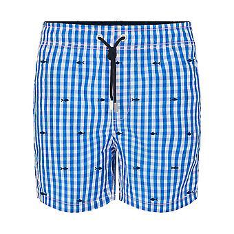 راماتويل سانت فنسنت ملابس السباحة