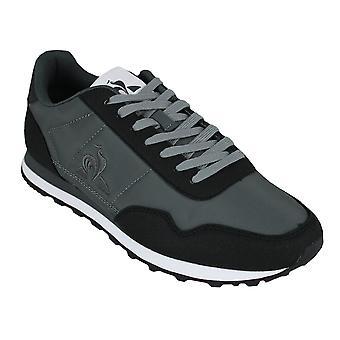 LE COQ SPORTIF Astra retro 2020341 - men's footwear