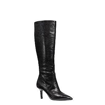 مايكل مايكل كورس | أحذية كاترينا