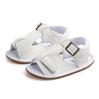Baby & Summer Sandals, Anti Slip Slippers Hollow Shoes Sneaker