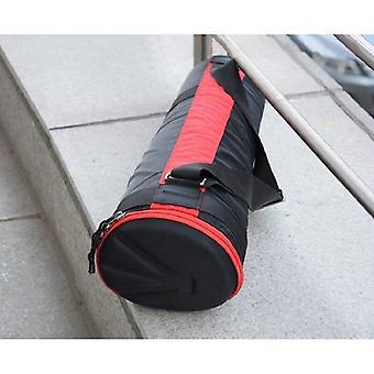 Nuevo trípode de cámara de bolsa de trípode de 80cm-100cm para Manfrotto Gitzo Flm Sachtler