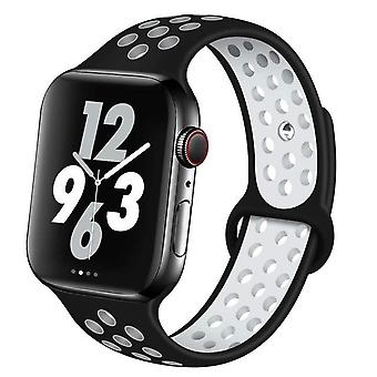 Bracelet For Iwatch Series