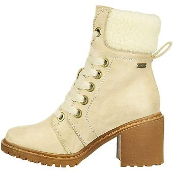 Roxy Women's Whitley Fashion Boot