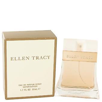 Ellen Tracy Eau De Parfum Spray By Ellen Tracy 1.7 oz Eau De Parfum Spray