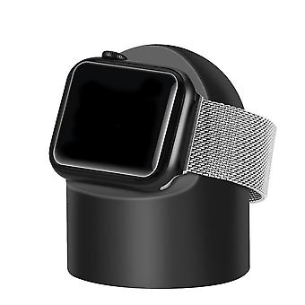 Apple Watch Series 6 Se 5 4 3 2 1 Holder Watch 5 Nightstand Keeper Silicone