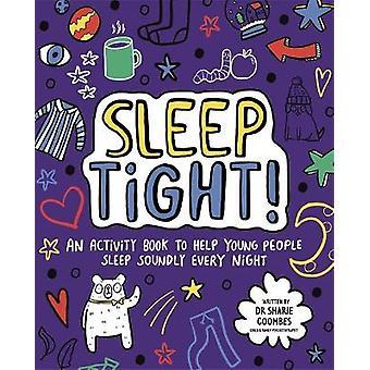 Sleep Tight Mindful Kids