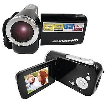 Mini Digital Video Camera DV Video Camcorder