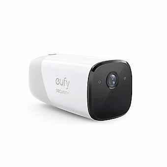 eufyCam 2 Add-On Camera