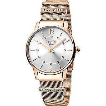 Ferr Milano Elegant Watch FM1L102M0231