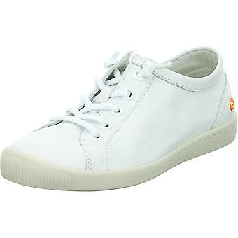Softinos Isla P900557028 universal all year women shoes
