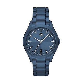 Bmw watch bmw6006