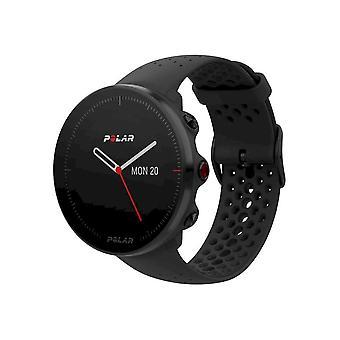 Polar VANTAGE Smartwatch Multisport M BLACK M/L - 90069736