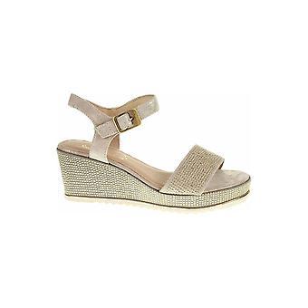 Jana 882834120357 universella sommar kvinnor skor