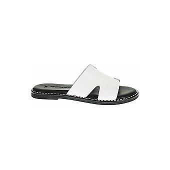 Tamaris 112713524100 universal summer women shoes