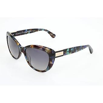 Kate spade sunglasses 716736004228